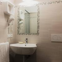 Bagno Interno Camera